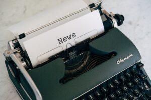 Journalistische Qualität Onlinemedien